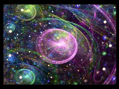 stars-and-circles