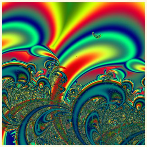 rainbow-2-smaller